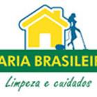 Maria brasileira gde 2014