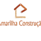 Amarilha Construção