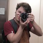 Produtor de Vídeo/Fotógrafo