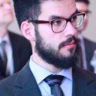 Guilherme Pereira Franco