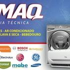 Leomaq Assistencia Tecnica ...
