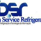 Logo marca  .jpgxxxxx