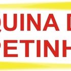 Logo churra