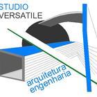 Logotipo sandra jpg