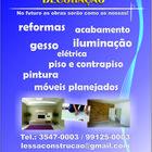 Panfleto 10x15 novo