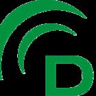 Logo delfac vetor copy
