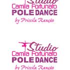 Studio Camila Fortunato de ...