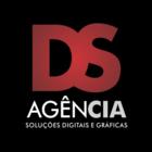 Agencia logo