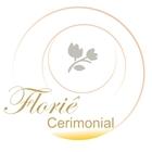 Logo florie 1