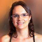 foto  perfil2