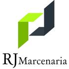 Rjmarcenaria 3x4