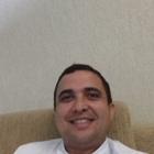 Marcos Soares - Quebrou, Co...