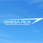 Logo film 2
