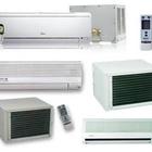 Assumpção Refrigeração