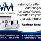 Fb img 1485292214015