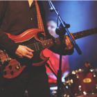 Aulas guitarra