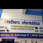 Brothers Informatica