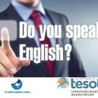 Curso de Ingles Com Profess...