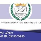 F.L Prestação de Serviços