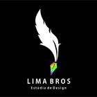 Lima bros logo