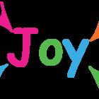 Diversão é Com a Joy - Anim...