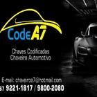 Cde a7