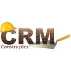 Crm Construções - Carlos Pe...