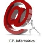 F. P. Informática na Zona S...