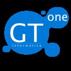 Logo gtone