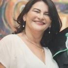 Glaucia Albuquerque