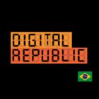 Digital republic