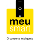 Meusmart logo