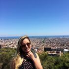 Barcelona 05 06 15