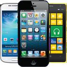Marcas celulares