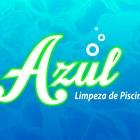 Azul   michel costa   cart%c3%a3o de visita 1 2 1