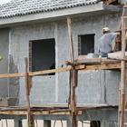 Cd r construcao civil 2011 2