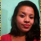 Photogrid 1452722761323