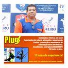 Picsart 1433095128035