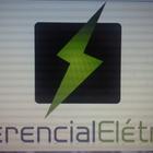 Diferencial Eletrica - Manu...