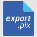 Export perfil
