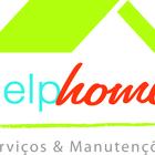 Marca help home