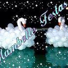 Mambelle Festas Decorações ...