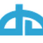 Cd telecom logo