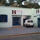 Autorizado Lg Campinas , Co...