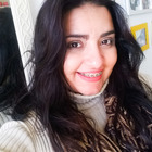 Adobephotoshopexpress af5d704c530f443bafe21b57082710d5