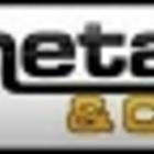 Metal e Cia - Reformas e Re...