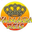 Logo yamada