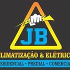 Logo jb 1