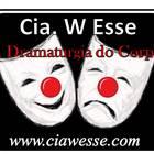 Animação Circense, Teatral,...