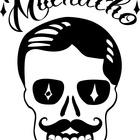 Logo original muchacho